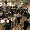 Convention Life 2013 : The NRB is pleased to provide these photos from this year's convention. Please hover over the preview image on the right hand side to download the original file (download icon with green arrow) or select other sizes as you need. We would appreciate a simple credit line: &quot;Photo courtesy of the National Religious Broadcasters&quot;