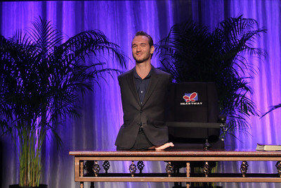 vujicic