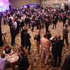 Convention Life 2012 : The NRB is pleased to provide these photos from this year's convention.   Please hover over the preview image on the right hand side to download the original file (download icon with green arrow) or select other sizes as you need.   We would appreciate a simple credit line:  &quot;Photo courtesy of the National Religious Broadcasters&quot;