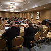 Education and Training 2012 : The NRB is pleased to provide these photos from this year's convention.   Please hover over the preview image on the right hand side to download the original file (download icon with green arrow) or select other sizes as you need.   We would appreciate a simple credit line:  &quot;Photo courtesy of the National Religious Broadcasters&quot;