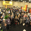 Exposition 2012 : The NRB is pleased to provide these photos from this year's convention.   Please hover over the preview image on the right hand side to download the original file (download icon with green arrow) or select other sizes as you need.   We would appreciate a simple credit line:  &quot;Photo courtesy of the National Religious Broadcasters&quot;