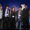 Student Events 2012 : The NRB is pleased to provide these photos from this year's convention.   Please hover over the preview image on the right hand side to download the original file (download icon with green arrow) or select other sizes as you need.   We would appreciate a simple credit line:  &quot;Photo courtesy of the National Religious Broadcasters&quot;