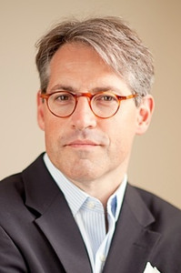 Eric Metaxas